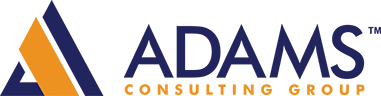 Adams Consulting Group
